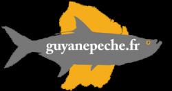 guyanepeche