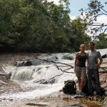 cascade siphon joel