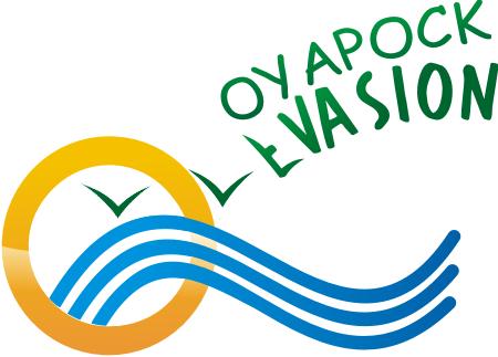 oyapock-1